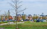 5834 Cranswick Court - Photo 72