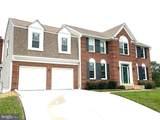8640 Beck Lane - Photo 2