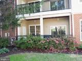 1600 Spring Gate Drive - Photo 10