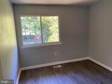 3034 Nutwood Lane - Photo 17