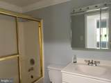 3034 Nutwood Lane - Photo 19