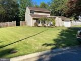 3034 Nutwood Lane - Photo 3