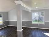3034 Nutwood Lane - Photo 6