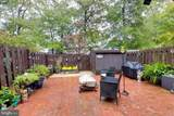30 Blue Spruce Court - Photo 25
