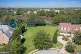 28522 Waterview Drive - Photo 5