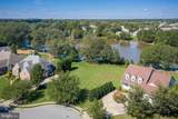 28522 Waterview Drive - Photo 8