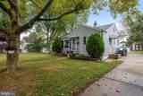 608 Cramer Avenue - Photo 4