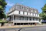 310 Main Street - Photo 4