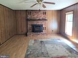 25936 Fox Grape Road - Photo 4