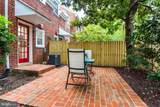 3464 Stafford Street - Photo 4