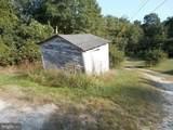 2055 Iron Springs Road - Photo 32