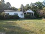 2055 Iron Springs Road - Photo 34