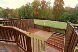14245 Savannah Drive - Photo 9