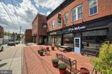 705 Main Street - Photo 43