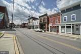 705 Main Street - Photo 45