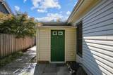 1301 Janneys Lane - Photo 71