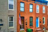 418 Sanders Street - Photo 48