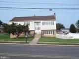 1181 Cherry Tree Road - Photo 1