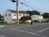 1181 Cherry Tree Road - Photo 2