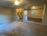 280 Glenda Court - Photo 14