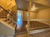 280 Glenda Court - Photo 4
