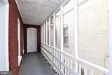 138 Washington Street - Photo 15