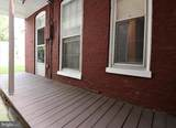 138 Washington Street - Photo 19