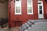 138 Washington Street - Photo 3