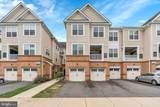 20385 Belmont Park Terrace - Photo 1