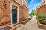 20385 Belmont Park Terrace - Photo 3