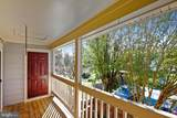 6903 Keyser Way - Photo 25