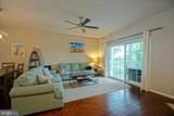 36989 Turnstone Circle - Photo 4