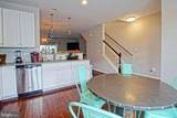 36989 Turnstone Circle - Photo 8
