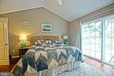 36989 Turnstone Circle - Photo 9