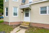 7199 Broad Street - Photo 4
