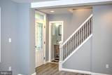 225 State Road - Photo 11