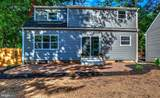 225 State Road - Photo 21