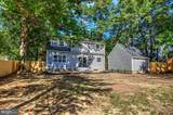 225 State Road - Photo 22