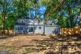 225 State Road - Photo 23