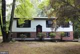 1611 Glenside Road - Photo 6