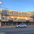 36 - 40 Market Street - Photo 1