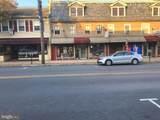 36 - 40 Market Street - Photo 3