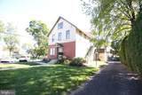140 Richardson Avenue - Photo 1