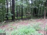 Wilderness Road - Photo 1