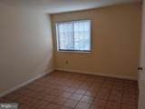 5109 10TH Place - Photo 18