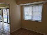 5109 10TH Place - Photo 19
