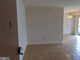 5109 10TH Place - Photo 5