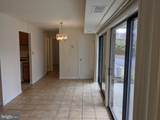 5109 10TH Place - Photo 7