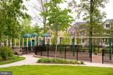 23554 Neersville Corner Terrace - Photo 17