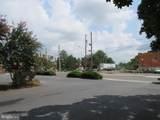 312 Central Avenue - Photo 9